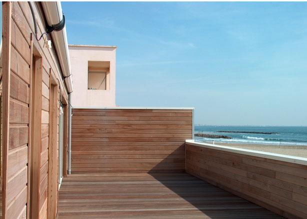 Etanch it - Pare vapeur toiture terrasse ...
